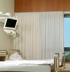 Klinik2.jpg