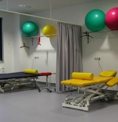 Kliniken.jpg